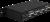 SDM-SIO4 4-Channel Serial I/O Module