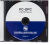 PC-OPC OPC Server (Single License)