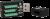 31633 8 GB CR1000-Shaped USB Flash Drive