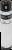 OBS-3A Sonde multiparamètre de turbidité et de température