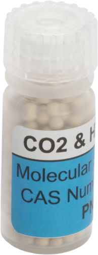 33384 EC155 Replacement Molecular Sieve Bottles