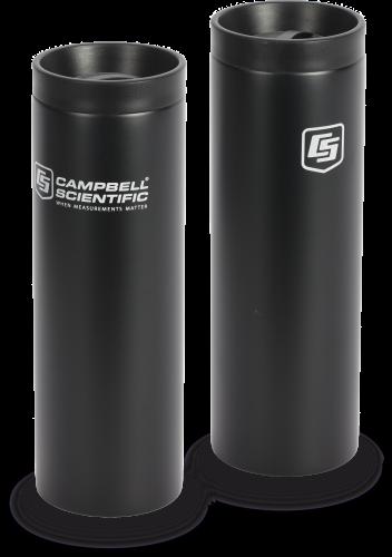 31635 Campbell Scientific Tumbler