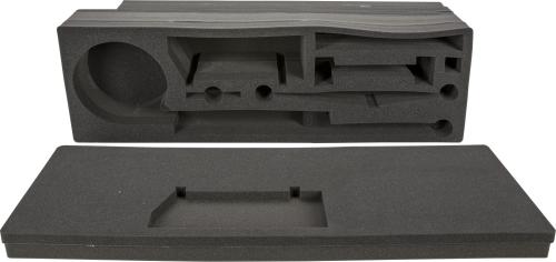 27008 EC155 Foam Case Set