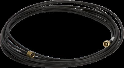21823-L Calibration Gas Tubing Assembly