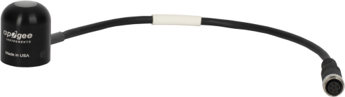 CS301 Pyranometer
