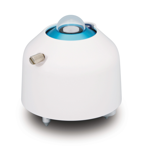 MS-80-L Secondary Standard Pyranometer