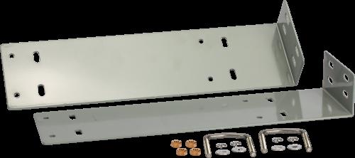 27412 CS725 Mounting Kit