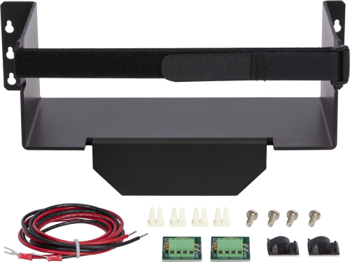 36331 BP84 Mounting Kit with Cables