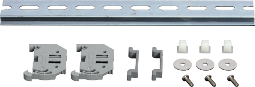 DIN-Rail Products