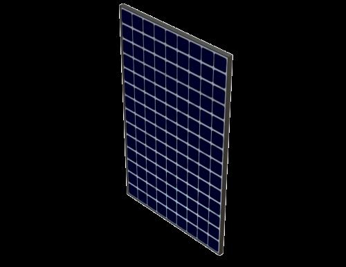 SP305-L 305 W Solar Panel
