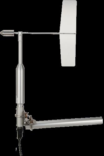 020C-L Wind Direction Sensor