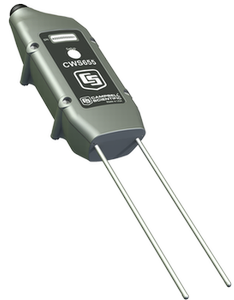 CWS655A 922 MHz Wireless Soil-Water Probe for Australia