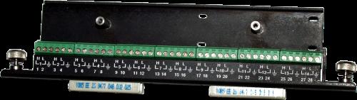 CR9055EC Easy Connector Module for CR9055E Easy Connector Module