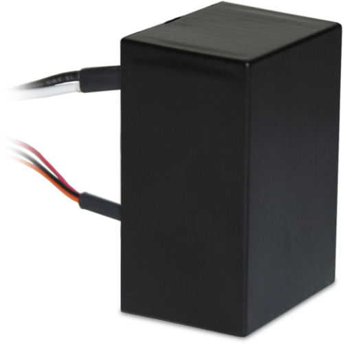 ACL1 Optically Isolated AC Line Monitor