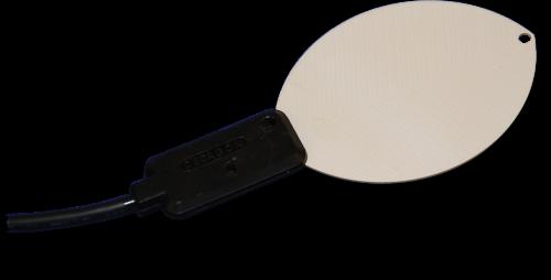 LWS Leaf-Wetness Sensor