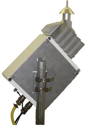 0872F1 Goodrich Eissensor (2400 BAUD Output)