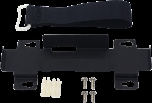 8070 CSM1 Mounting Kit