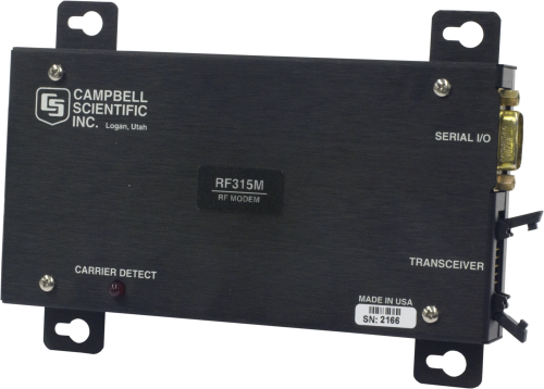 RF315M RF Modem