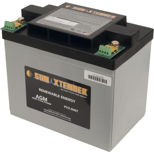 25962 84 Ah Battery
