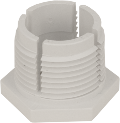 27251 Hex Plug for 43347
