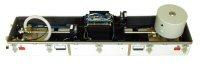 TGA100A Trace-Gas Analyzer