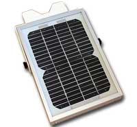 SP1.6-L 1.6 Watt Solar Panel