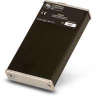 SM4M Storage Modules with 4 MB Data Storage