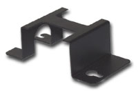 17175 SDS511 Mounting Kit