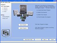 Short Cut Short Cut Program Generator for Windows (SCWin)