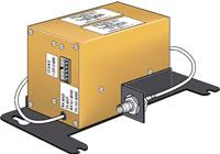 RF301 VHF Radio Transceiver