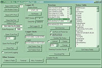 PC9000-SDK PC9000 Software Development Kit