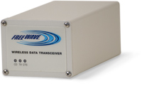 FGR-115RC Freewave 900 MHz Spread Spectrum Radio