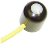SP-110-L Apogee Silicon Pyranometer