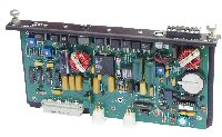 13374 Power Supply Module for CR9000(X)DC