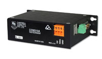 COM310A Voice Synthesized Modem for Australia