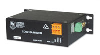COM210A Phone Modem for Australia