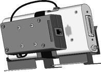 COM100 Motorola Analog Cellular Phone Package