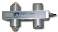 CNR1-L Net Radiometer