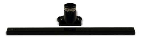 17962 03101 to 03001 Crossarm Conversion Kit