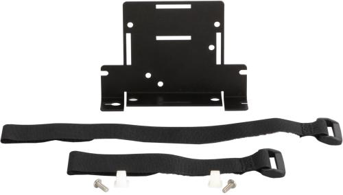 L16987 Peripheral Mounting Kit