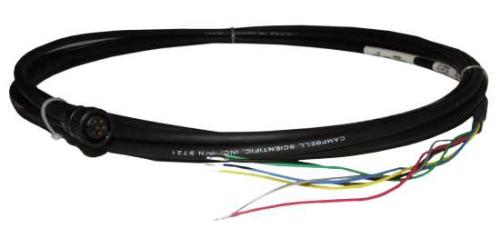 CS110CBL3-L CS110 Power Cable