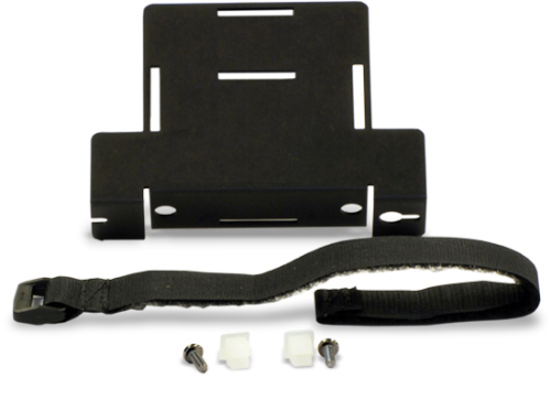 14394 Mounting Kit for Redwing and Raven Modems