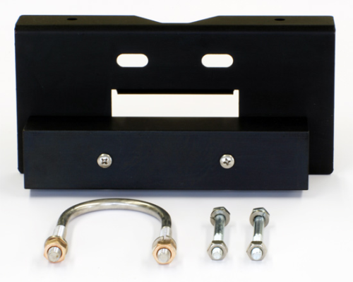 14264 NR-LITE or CNR1 Mounting Kit