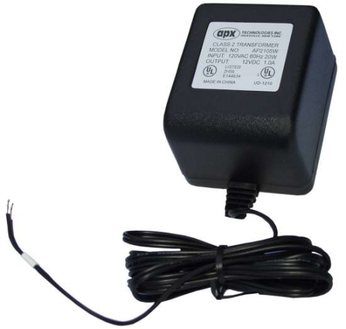 13947 Wall Charger