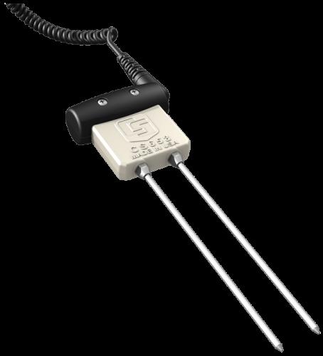CS658 Sonde de teneur en eau pour capteur HydroSense II (Tiges de 20 cm de long)