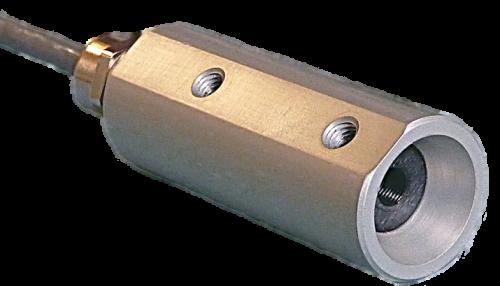 Capteurs de température de surface