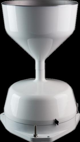 SBS500 Coated Aluminium Tipping Bucket Raingauge (0.2mm/tip)