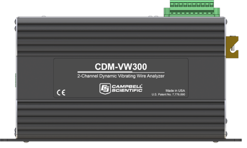 CDMs (Campbell Distributed Modules)