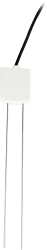 CS650 30 cm Soil Moisture and Temperature Sensor