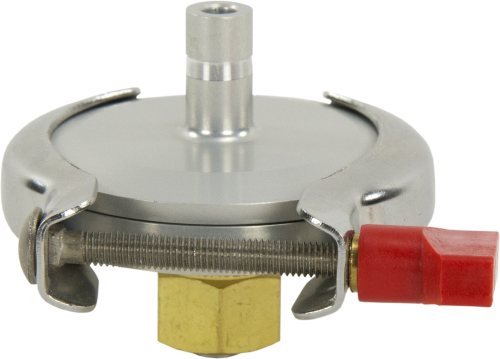 20553 Replacement High-Flow Filter Holder